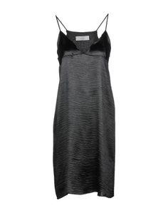 Платье до колена Rame