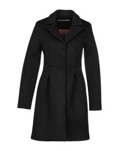 Пальто Angela Davis