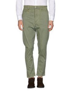 Повседневные брюки PEB