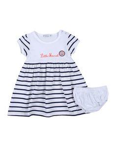 Платье Little Marcel