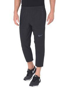 Брюки-капри Nike