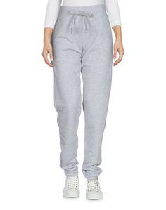 Повседневные брюки Maxmat N°Iv
