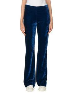 Повседневные брюки Lafty TIE