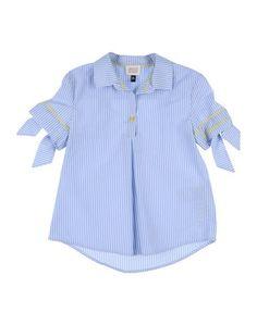 Блузка Armani Junior