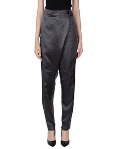 Повседневные брюки IF SIX WAS Nine