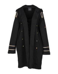 Легкое пальто Shiki