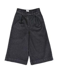 Джинсовые брюки SO Twee BY Miss Grant