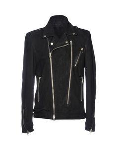 Куртка Dark Label