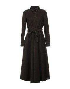 Платье длиной 3/4 C.Y.H. Clap Your Hand