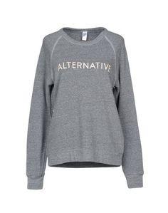 Толстовка Alternative Apparel