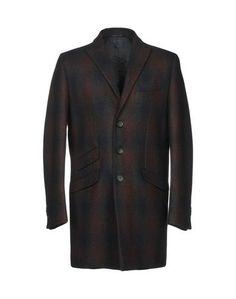 Пальто Exibit
