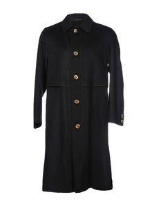 Пальто Lodenfrey