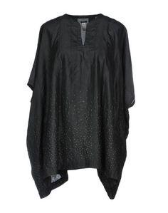Блузка Dosa