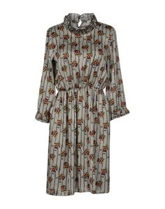 Короткое платье Motel
