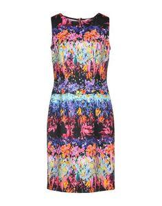 Короткое платье Joseph Ribkoff