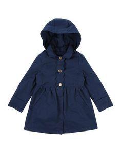 Легкое пальто Lili Gaufrette