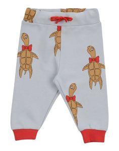Повседневные брюки Mini Rodini