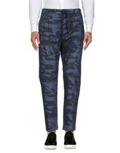 Повседневные брюки Gean.Luc