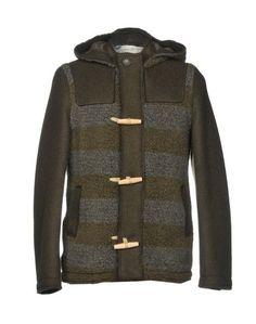 Пальто DE Hart