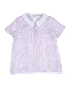 Блузка LE Petit Coco