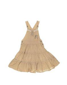 Платье Replay & Sons
