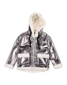 Пальто SO Twee BY Miss Grant