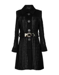 Пальто W LES Femmes