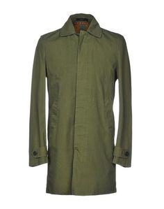 Легкое пальто Jeordies