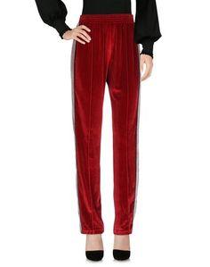 Повседневные брюки Forte Couture