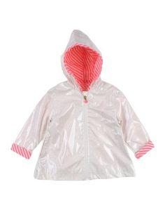 Легкое пальто Billieblush