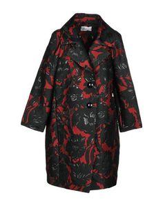 Легкое пальто Severi Darling
