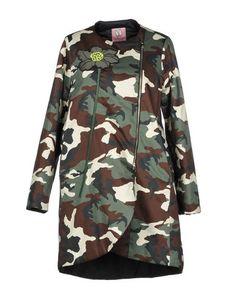 Куртка Rose A Pois