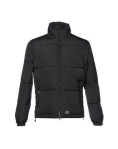 Куртка Brixtol