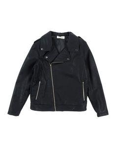 Куртка LE Petit Coco