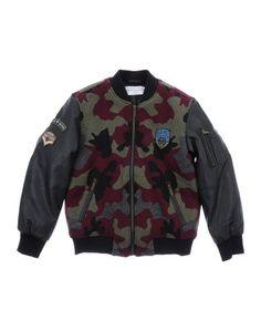 Куртка John Galliano