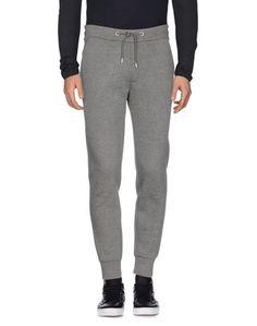Повседневные брюки Vi.E SIX Edges