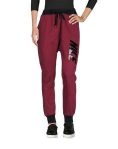 Повседневные брюки Nicebrand
