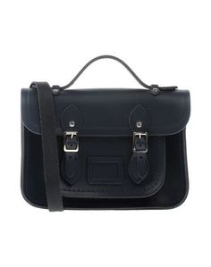 Сумка на руку THE Cambridge Satchel Company