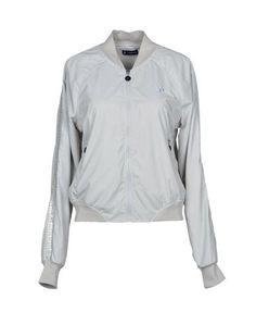 Куртка CaractÈre C24