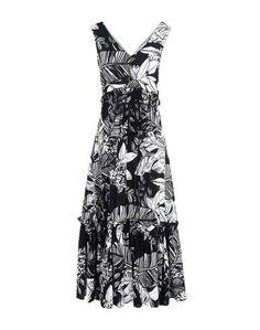 Платье длиной 3/4 SEE BY ChloÉ