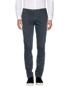 Повседневные брюки Dekker