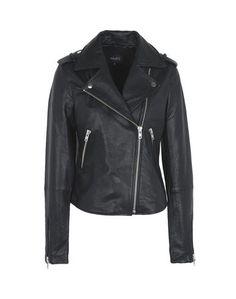 Куртка Mby M