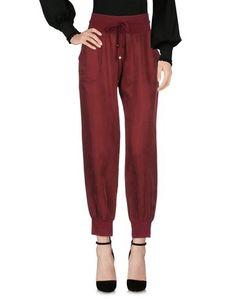 Повседневные брюки Twin Set Lingerie
