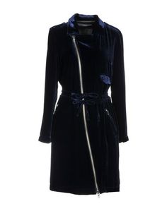 Платье до колена Department 5