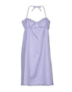 Короткое платье Verysimple