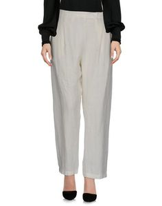 Повседневные брюки 6397