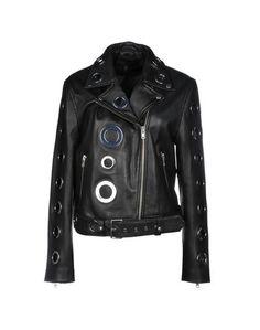 Куртка Kendall + Kylie