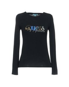 Футболка Guess BY Marciano