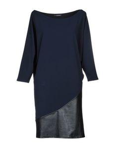 Короткое платье Alessandro Legora