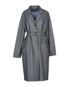 Пальто Jejia